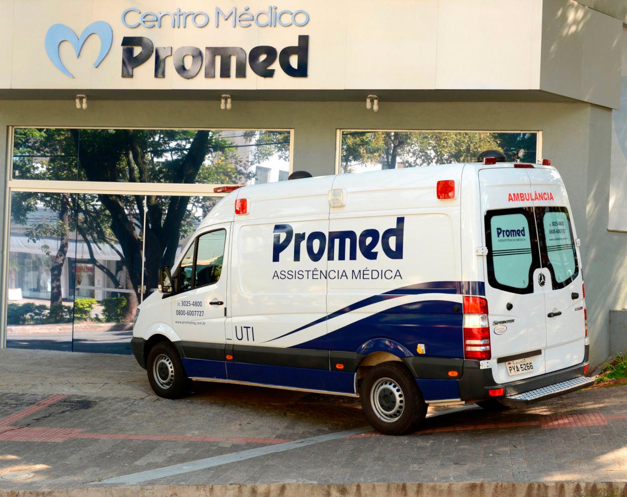 centro-medico-promed-bhmg