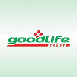 planos de saude goodlife