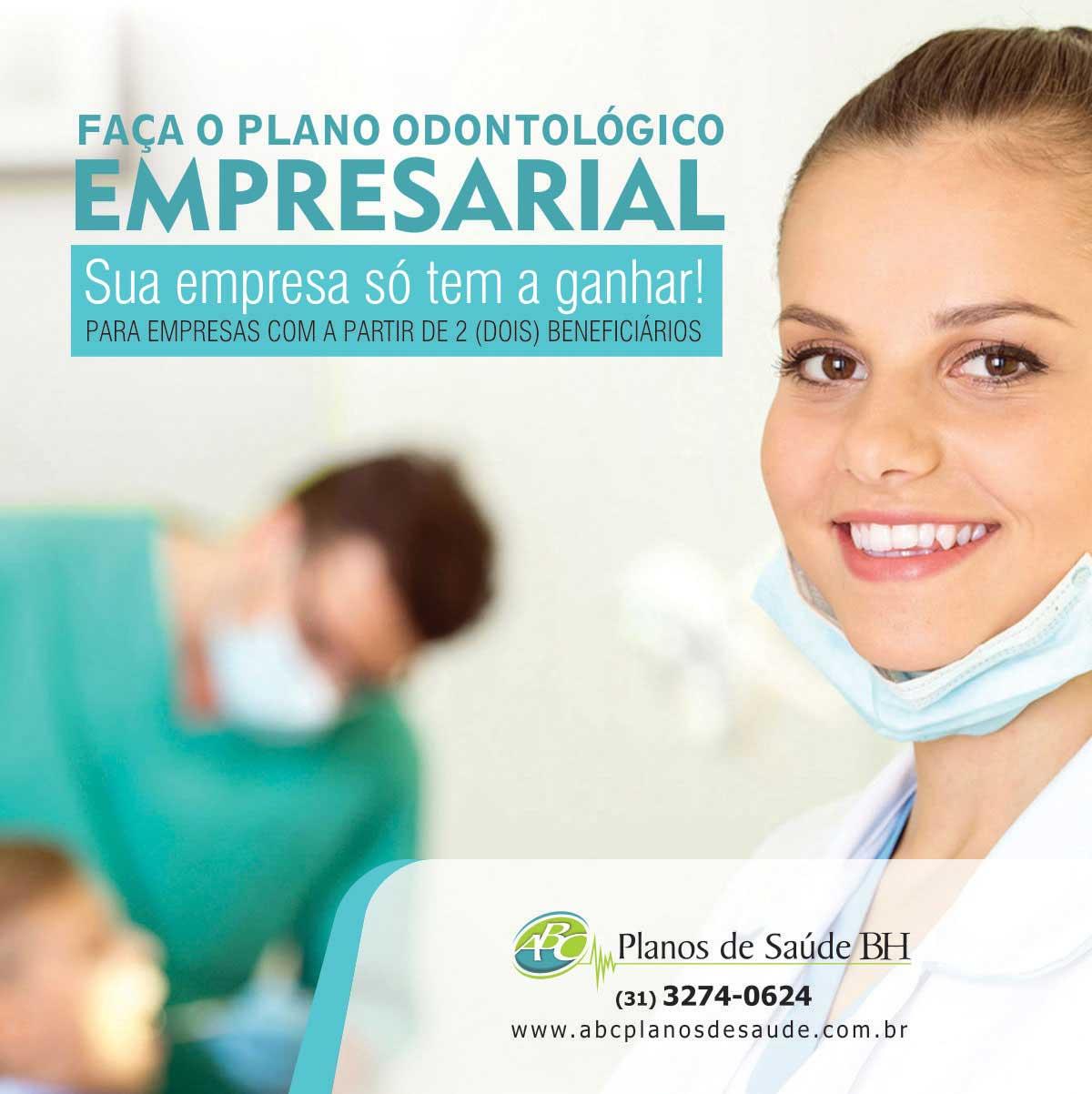 plano-de-saude-odontológico-04 bh