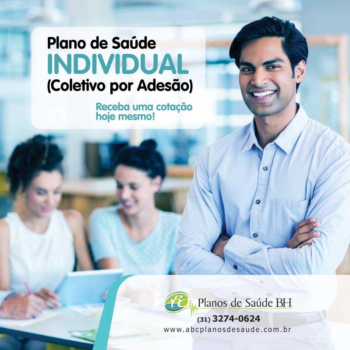 planos-de-saude-individual-03 bh