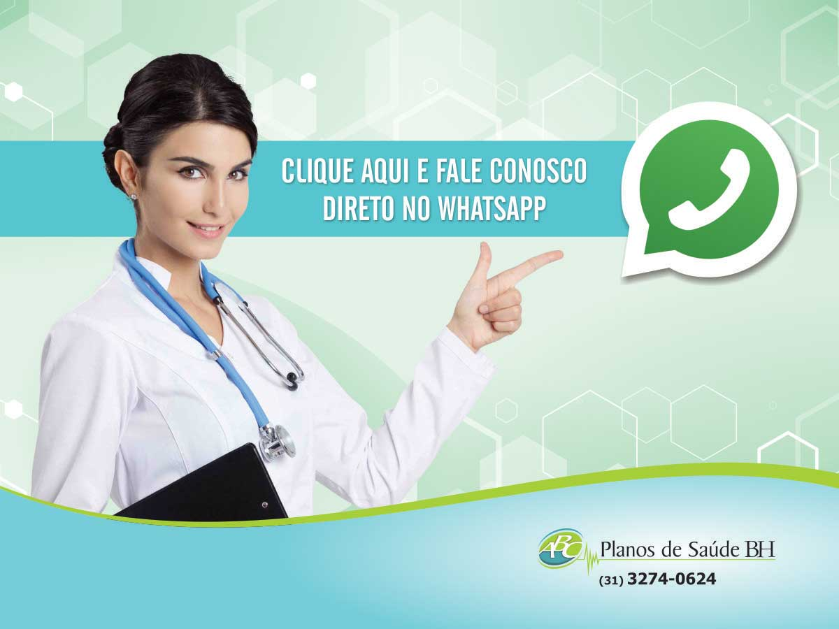 whatsapp-planos-de-saúde-bh mg