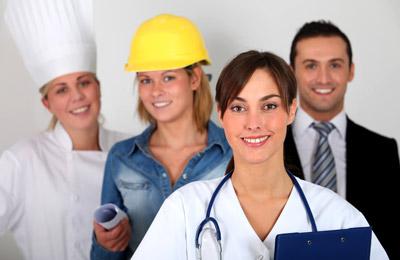 Plano de Saúde Coletivo por Adesão em BH