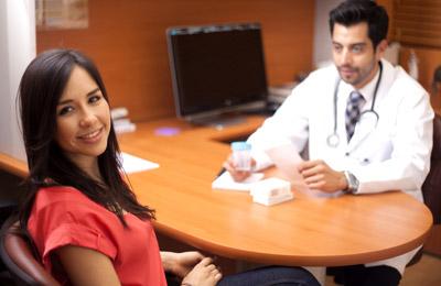 Plano de Saúde Individual em BH